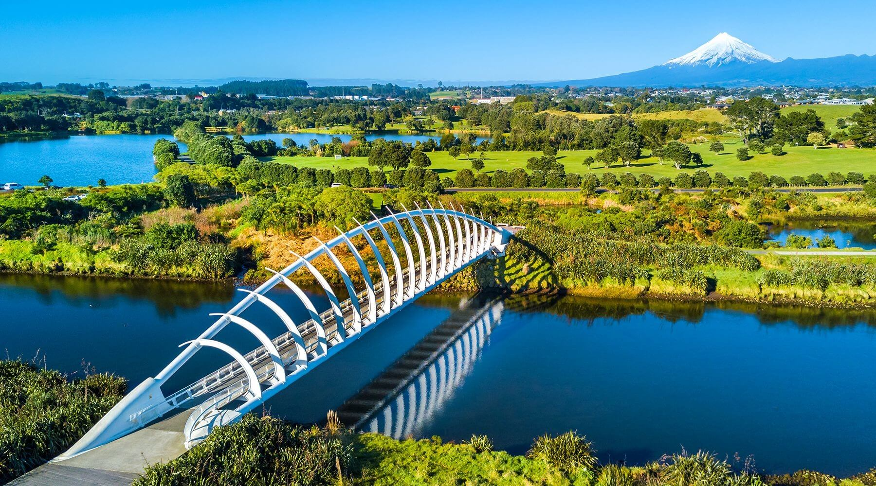 Dentist full time- New Plymouth